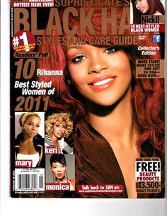Black Hair Magazine C Preview Black Hair Magazine Wedding