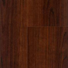 Silverhill Oak 8mm Laminate Flooring 1987 sqft37267SR