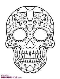 Blanco y negro, Google and Halloween on Pinterest