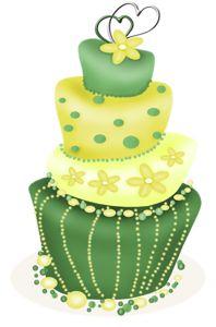 cupcake clip art - cupcakes