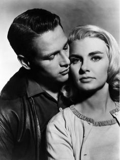 Paul Newman and Joanne Woodward on Pinterest | Joanne Woodward ...
