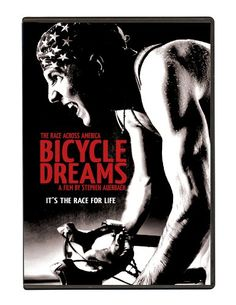 Image result for bicycle dreams movie