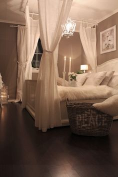 1000 Images About Bedroom Ideas On Pinterest