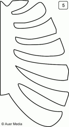 printable-human-body-outline-for-kids-565.jpg (1081×2418