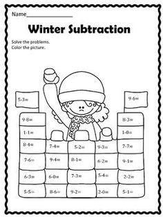 1000+ images about Kindergarten Everyday Math on Pinterest