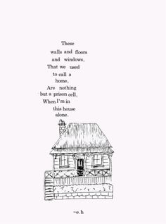 1000+ images about Poems . on Pinterest