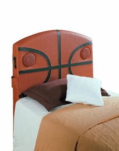 1000 Images About Kids Bed Frames Amp Headboards On