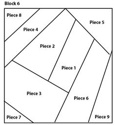 1000+ images about Quilting templates on Pinterest