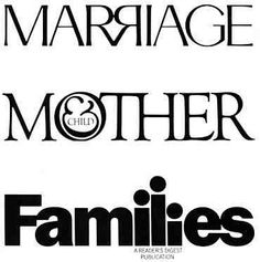 Families, My family and Family images on Pinterest