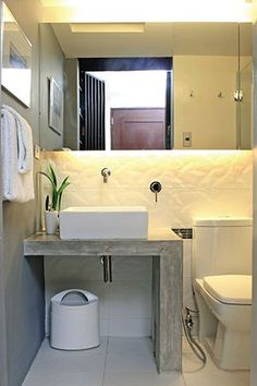 solid slab crema marfil for shower curb no grout lines  master bath  Pinterest  The ojays