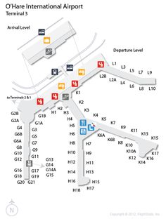 Sr 71 Blackbird Diagram B-29 Superfortress Diagram Wiring