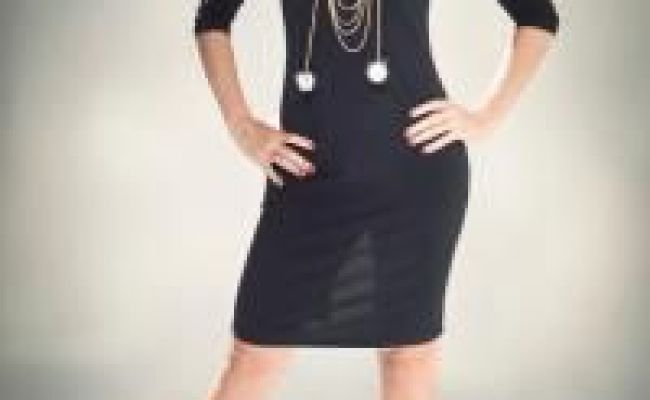 1000 Images About Italian Fashion Clothing For Women On Pinterest
