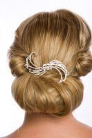 1940s hairstyles updos 1950s