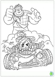 marvel-superheroes-avengers-coloring-page-for-kids