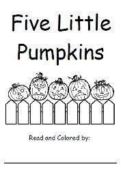 Seeds, Halloween activities for kids and Puzzles on Pinterest