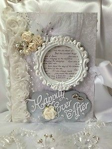 1000 Images About Handmade Album On Pinterest Mini