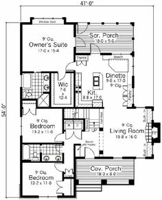 Philippines House Plan Design Home Syle And Design