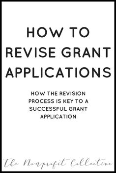 image0.jpg How to write a grant application cover letter