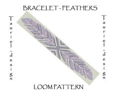 1000+ images about Bead Loom. Patterns. Projects. on Pinterest