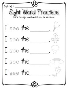 1000+ images about preschool practice sheets on Pinterest