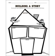 1000+ images about Writing Graphic Organizers on Pinterest