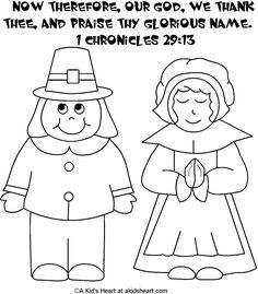 Plymouth, Coloring and Coloring pages on Pinterest