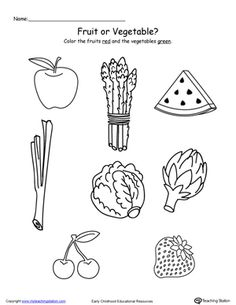 1000+ images about Science Worksheets on Pinterest