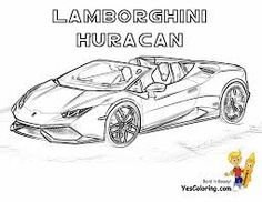 Full Force Race Car Coloring! Koenigsegg ONE:1 http://www