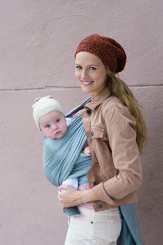 bb slen sale babylonia usa baby carriers organic fair trade
