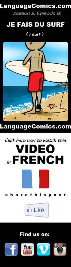 Dans Ma Chambre  Alain Le Lait  French 2 Pinterest