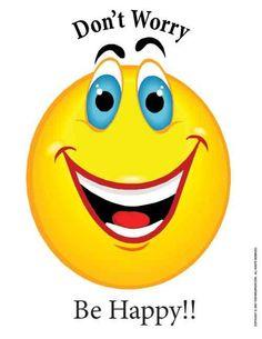 「社交場の笑い」の画像検索結果