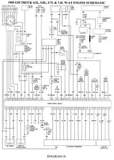 Towed Vehicle Wiring Diagram. Towed. Wiring Diagram