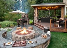 Patio Decking Ideas Garden Decking Ideas – 232 Designs Home Design