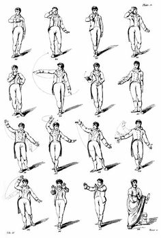 1000+ images about Melodramatic Gestures on Pinterest