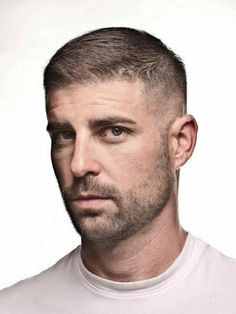 80 New Hairstyles For Men 2017 2017 High And Tight And Short