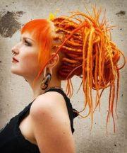 1000 hippie hairstyles