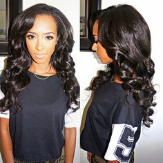 1000 images about weave cute hair on pinterest brazilian weave brazilian hair and