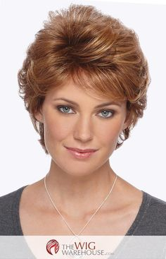 Image Result For Short Hairstyles For Older Women Haircuts