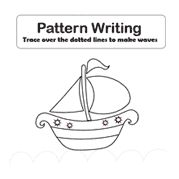 1000+ images about English Worksheets and Activities on