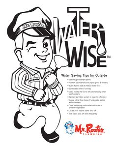 1000+ images about Water Conservation Project on Pinterest