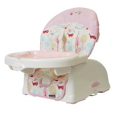 babies r us canada high chair banquet covers for sale cheap 1000+ images about chaise-haute on pinterest   chairs, fisher price and