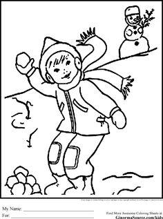 letter w worksheets for kindergarten coloring pages