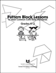Math Connects Grade 2 Problem Solving Practice Workbook