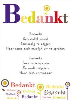 1000 Images About Teksten On Pinterest Om Tes And Love