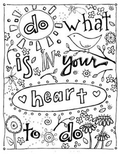 http://www.doodle-art-alley.com/courage-quotes-coloring
