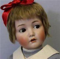 1000+ images about Antique Kammer & Reinhardt Dolls on ...