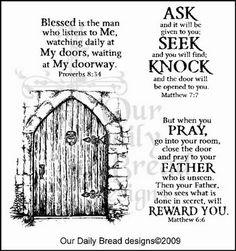 1000+ ideas about Prayer Journal Template on Pinterest