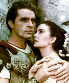 Movies on Pinterest   Vivien Leigh, Movie Posters and Gregory Peck
