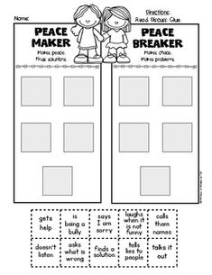 1000+ images about Kindergarten Classroom Management on