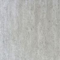 grey travertine floor tiles | Grey Travertine Tile ...